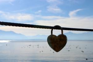 love-castle-605335_1280